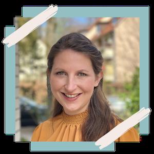 Annika Hering-Familienberaterin