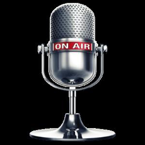 Deine_Familienbande_Podcast