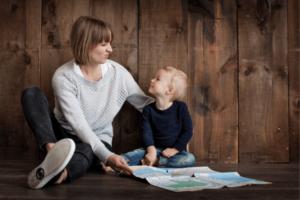3 Tipps, um die Kompromissbereitschaft deines Kindes zu erhöhen